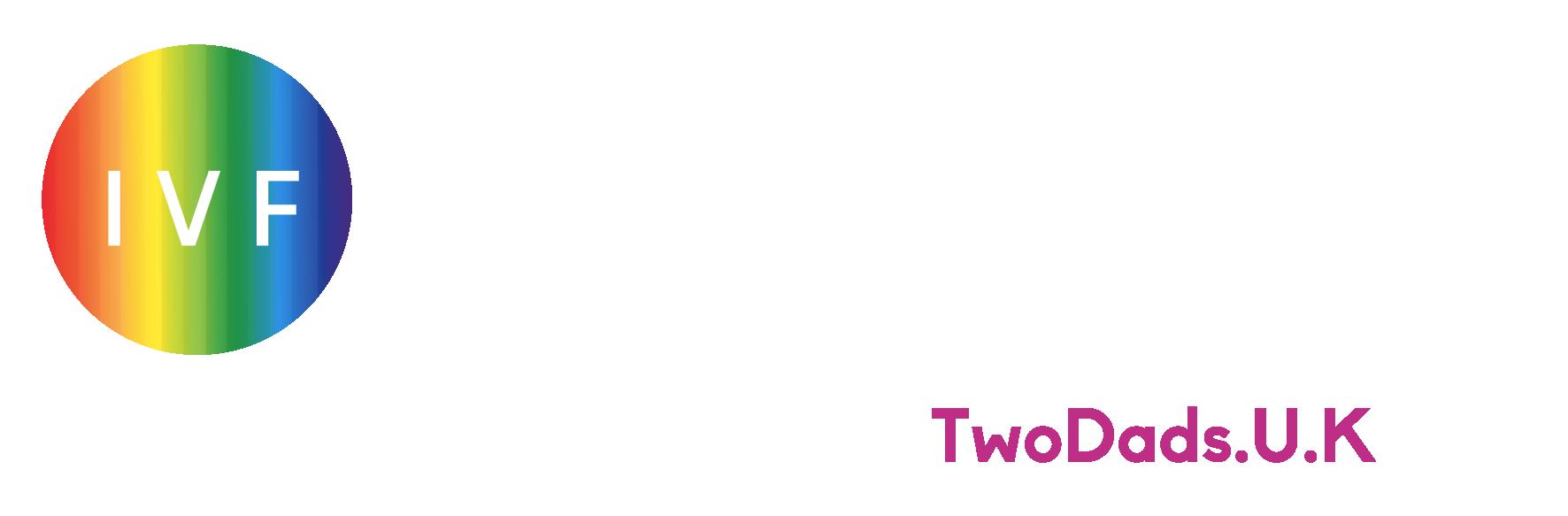 IVFbabble LGBT